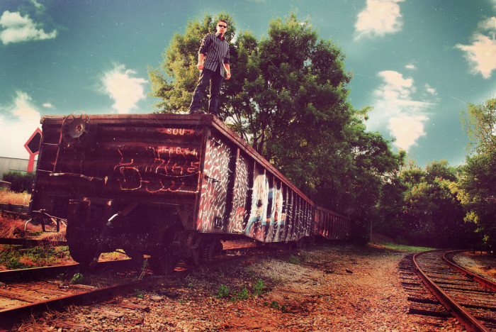 1) Stonemill Run, Athens, GA