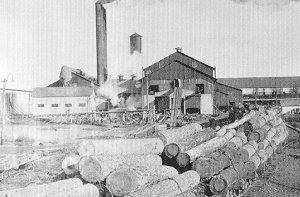 4. Electric Mills