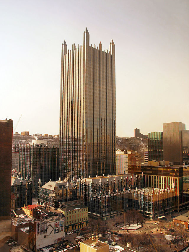 640px-Pittsburgh-pennsylvania-ppg-place-2007