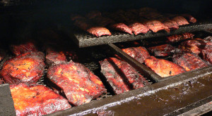 These 12 Barbecue Joints In Texas Will Leave You Begging For More
