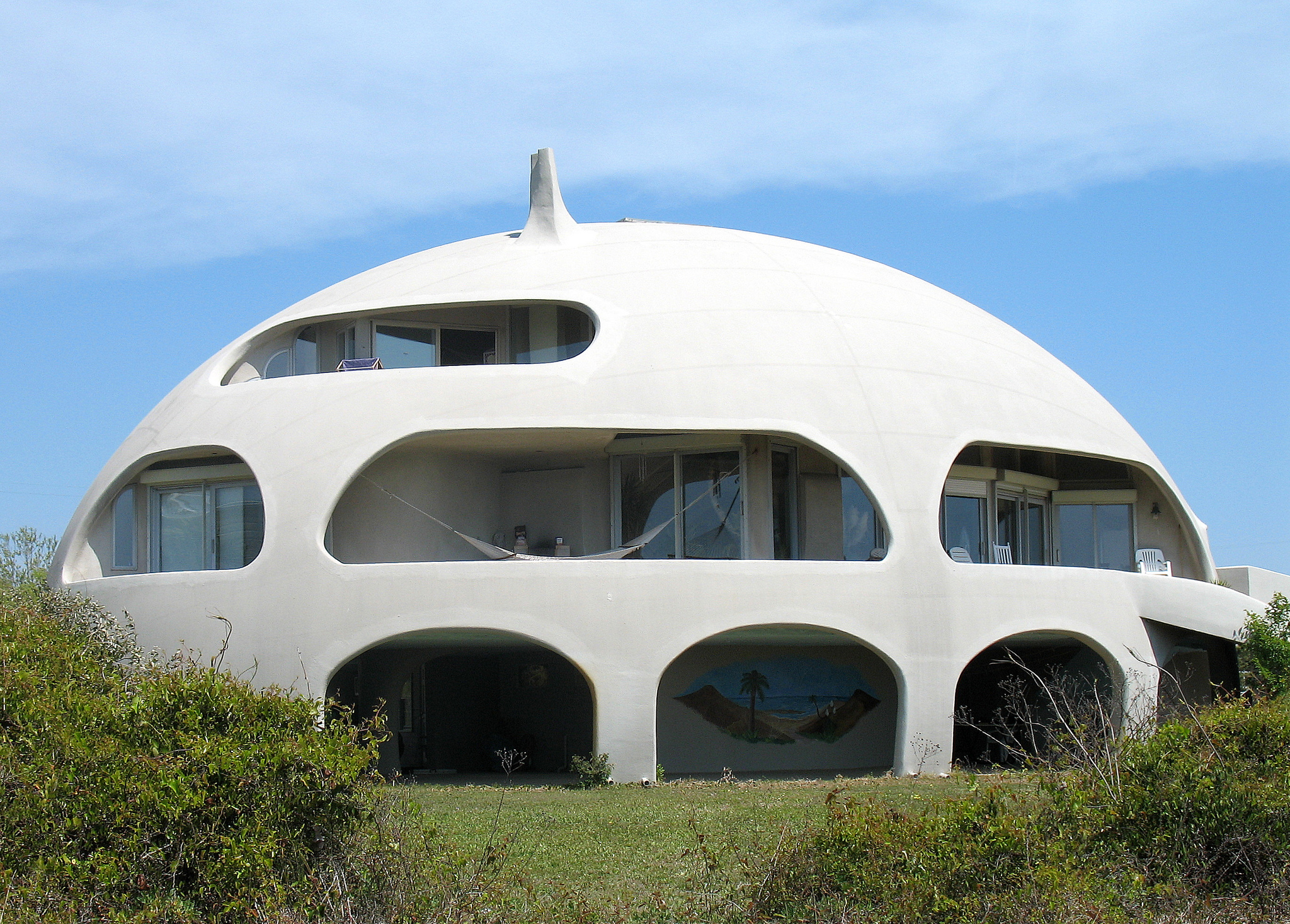 These 12 Unique Houses In Sc Will Make You Look Twice