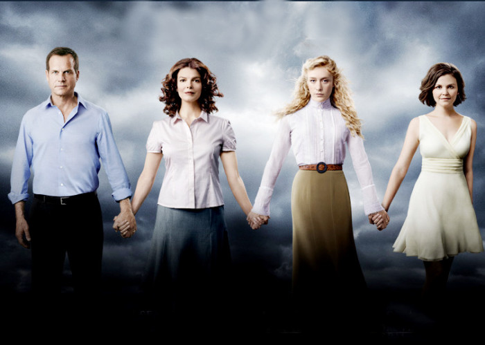 7. It's already known that polygamy itself is illegal, but in Mississippi it is even illegal to explain it to someone.