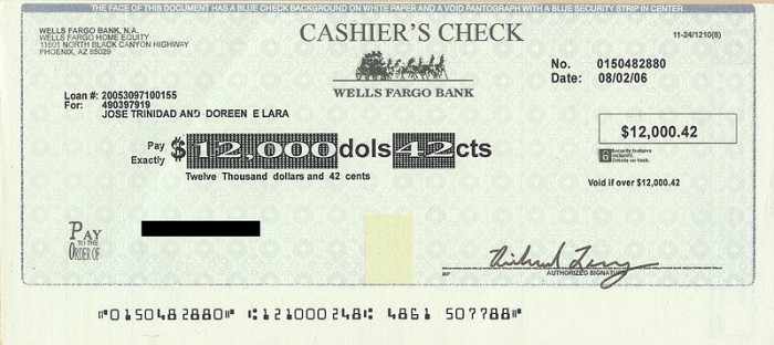 8. Forging a check in the state of Indiana is punishable by 100 flogs