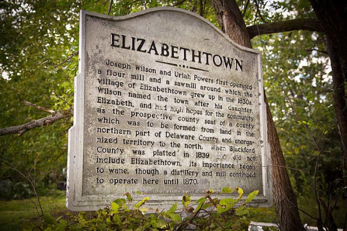 800px-Elizabethtown_Historical_Marker