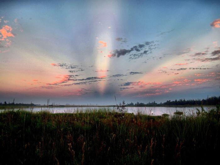 10. Harbour Lake, Rolling Oaks, FL