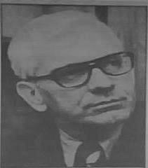 4. The murder of LaRoy Earl Gorman