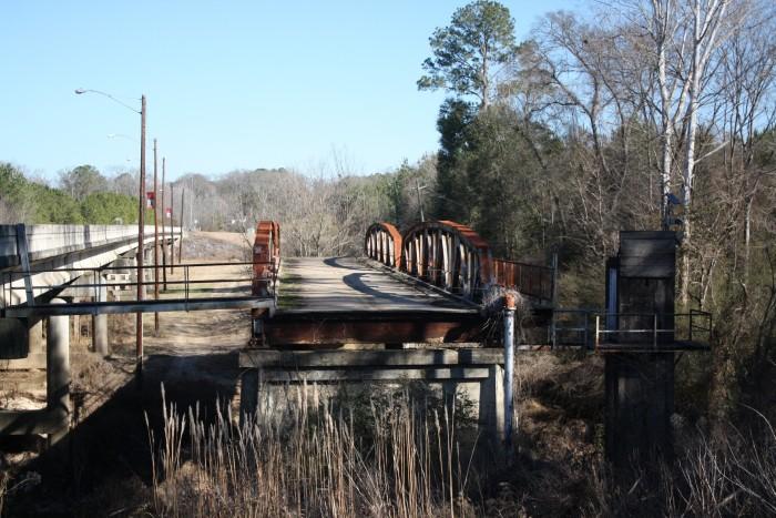 8. Enterprise Bridge