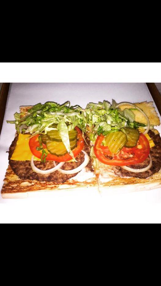 9-sandwich2
