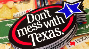 Here Are 12 Things You Better Have If You Want To Survive In Texas