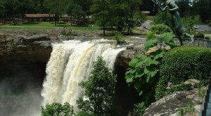 10 Places In Alabama You Must See Before You Die