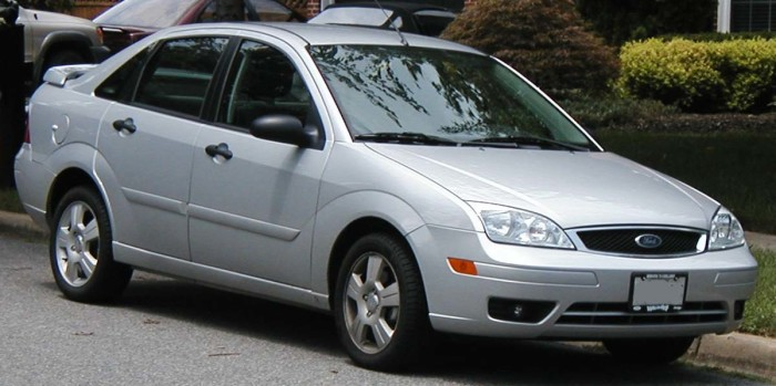 11. Reliable Car: Getting around town will be so much easier if you have a reliable car.