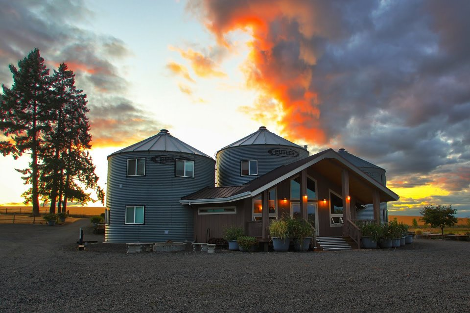 12 Places To Stay In Oregon Offer An Amazing Experience