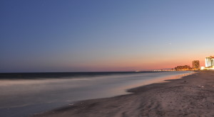 7 Gorgeous Beaches In New Jersey That You Must Check Out This Summer