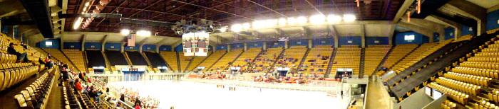 Borat Roanoke_Civic_Center_interior (1)