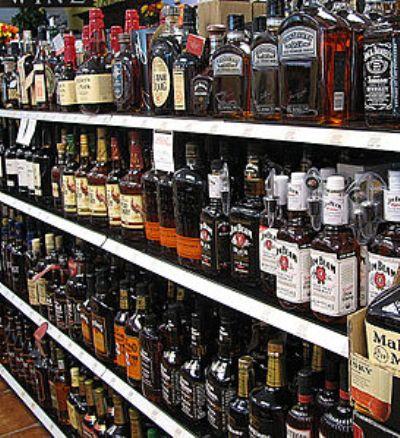 1. Bourbon Connoisseur