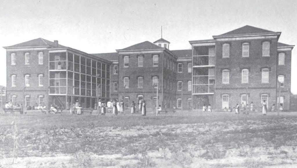 Va Hospitals In Oklahoma City