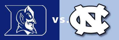 Duke_vs_UNC
