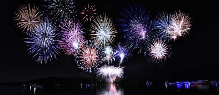 5) Cumming July 4th Celebration:  Friday, July 3, 2015 235 Castleberry Road Cumming, GA