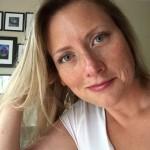 Angie Slayton