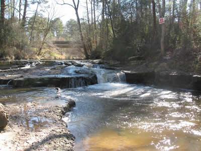 9. Merit Water Park in D'Lo, MS