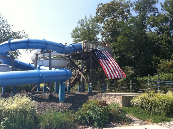 9 Of The Best New Jersey Water Parks With Photos