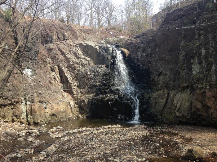 NJ Hemlock Falls2