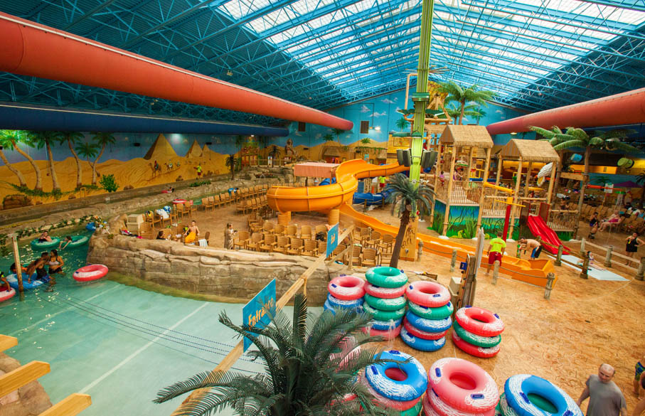 9 of the best new jersey water parks with photos for Fishing stores nj