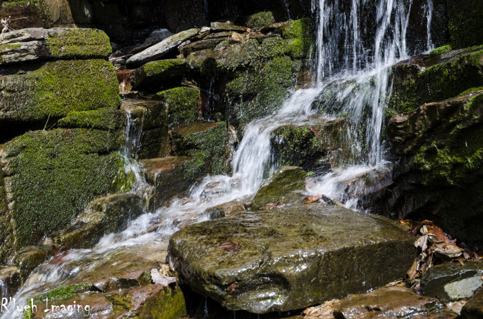 NJ Tumble Falls3