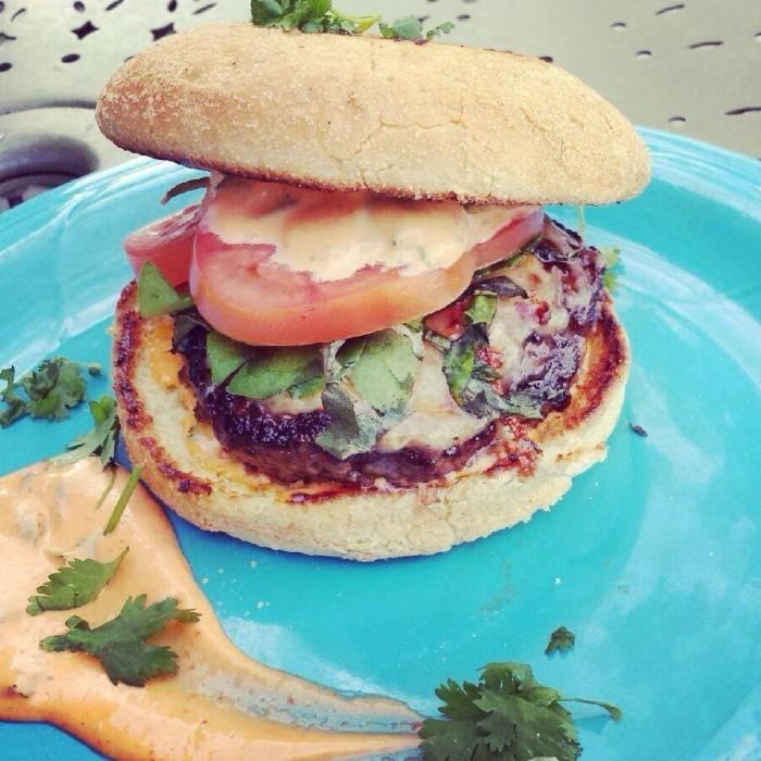 NV Burger Joints 10.1