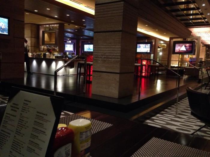 10. Anthony's Gourmet Burgers & Brews - Las Vegas