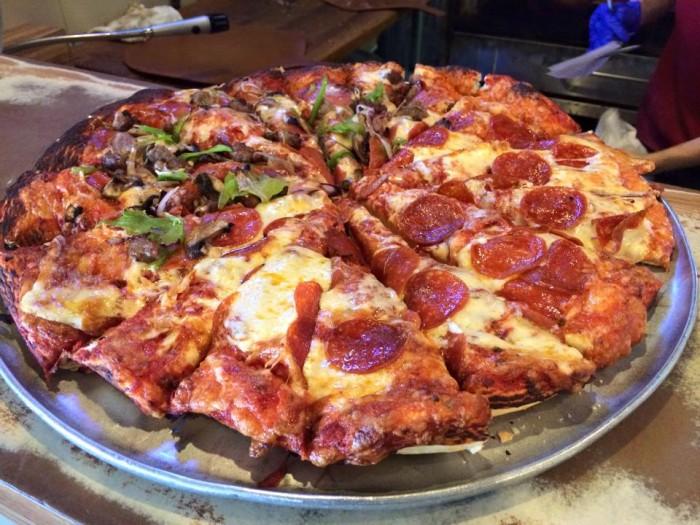 NV Pizza Place 12