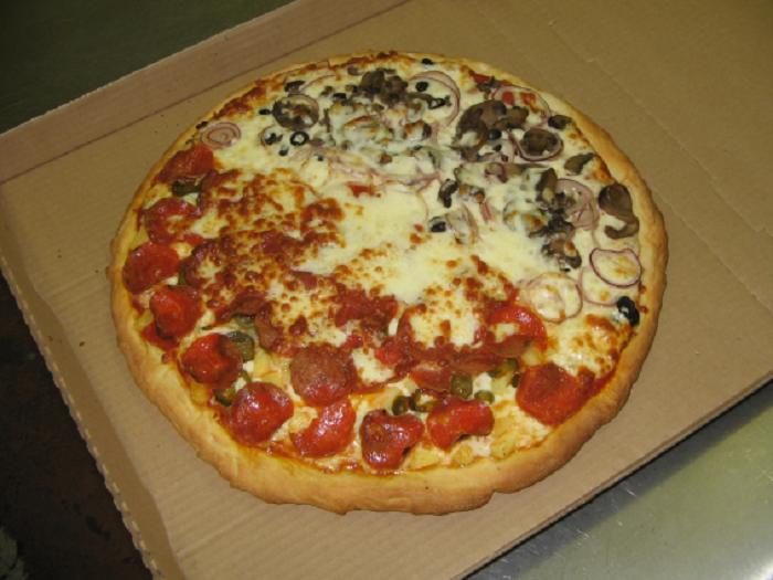 NV Pizza Place 20