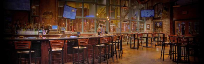 3. The Brew Brothers - Reno, NV