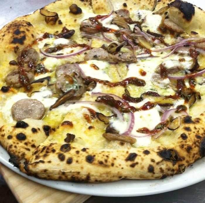 NV Pizza Place 6