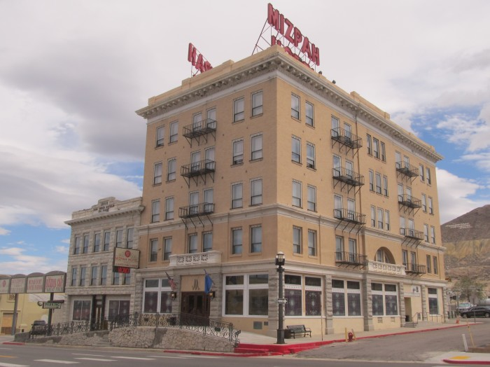 Best Casino Hotel In Washington State
