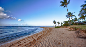 16 Gorgeous Beaches In Hawaii That You Must Check Out This Summer