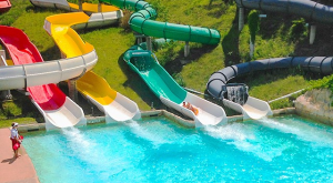 10 Pennsylvania Water Parks That Will Make Your Summer Epic