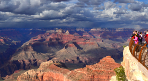 These 10 Hiking Spots In Arizona Are Completely Out of This World