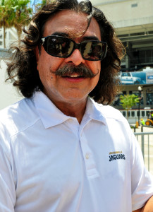 Shahid_Khan_2014_Jaguars_training_camp