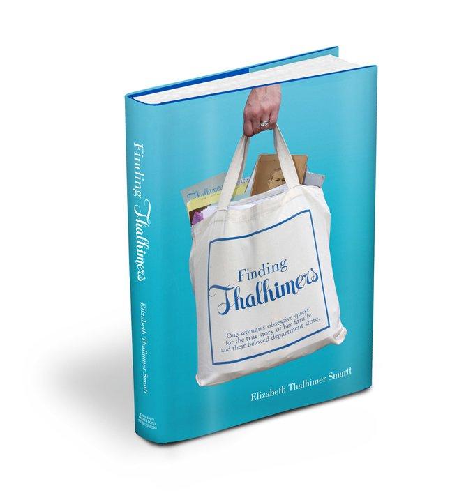 Thalhimers book