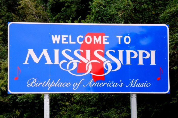 1. The Birthplace of America's Music