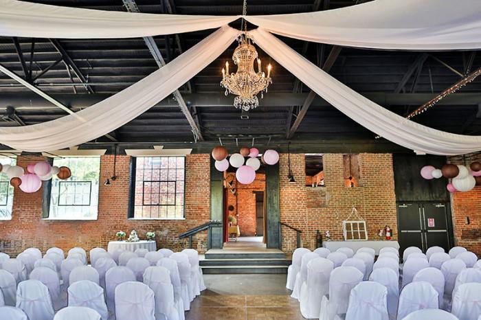 Indoor Wedding Venues In Fredericksburg Va Mini Bridal