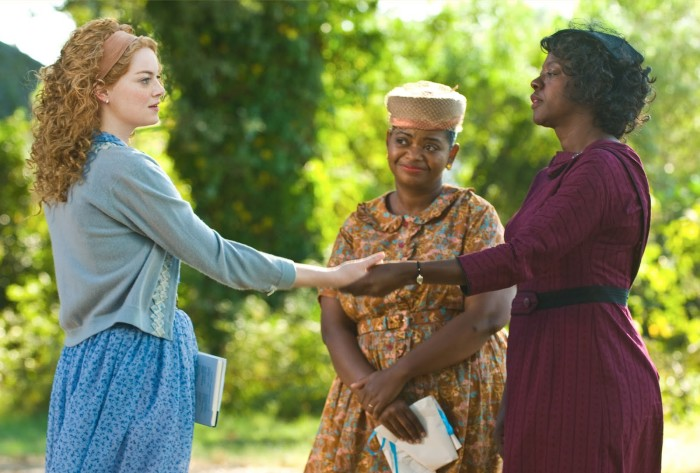 1. The Help: Set in Jackson, Mississippi during the 1960's, The Help had several filming locations throughout the state including Jackson, Greenwood, Clarksdale, and Greenville.