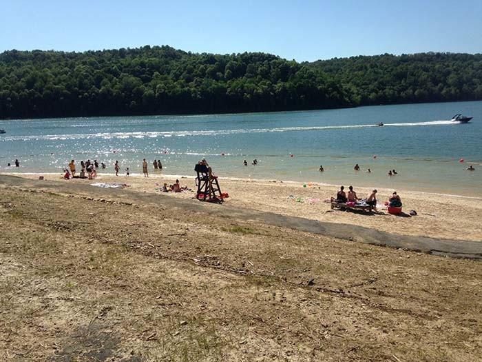 North Fork Virginia Beach