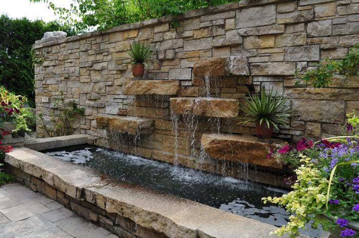 4. Olbrich Gardens (Madison)