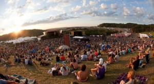 8 Unique Festivals in West Virginia Everyone Should Experience Once
