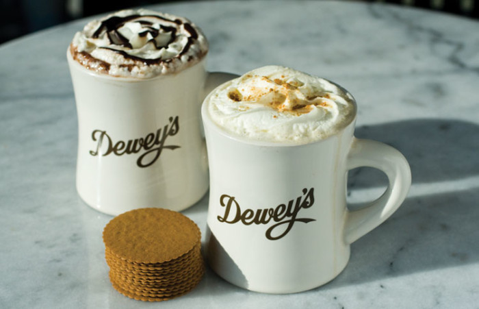 bakery-coffee-beverages