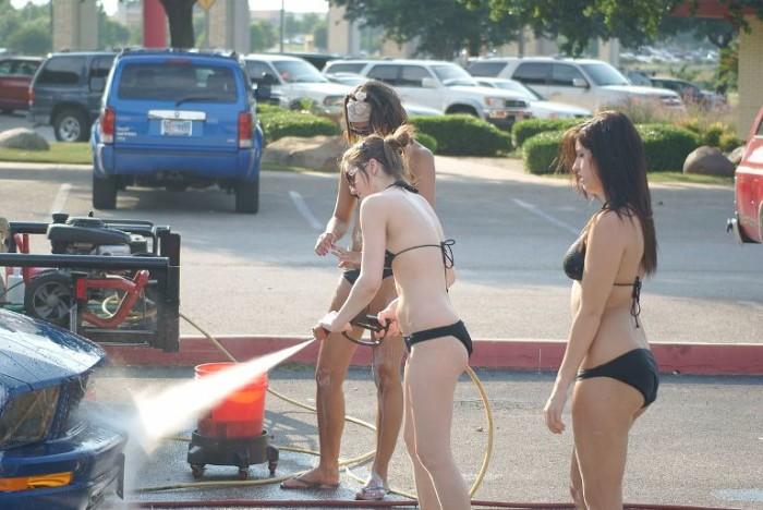 sex Kentucky college girls