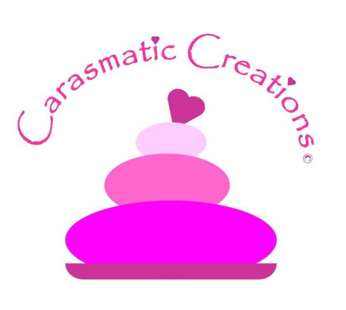 19. Carasmatic Creations, Sumter, SC