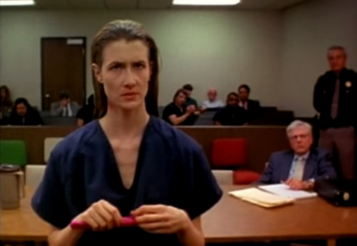 Citizen Ruth, 1996 - Filmed Mostly in Omaha